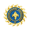 Kerala Cricket Association