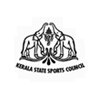Kerala State Sports Council