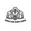 Kerala State Sports Council