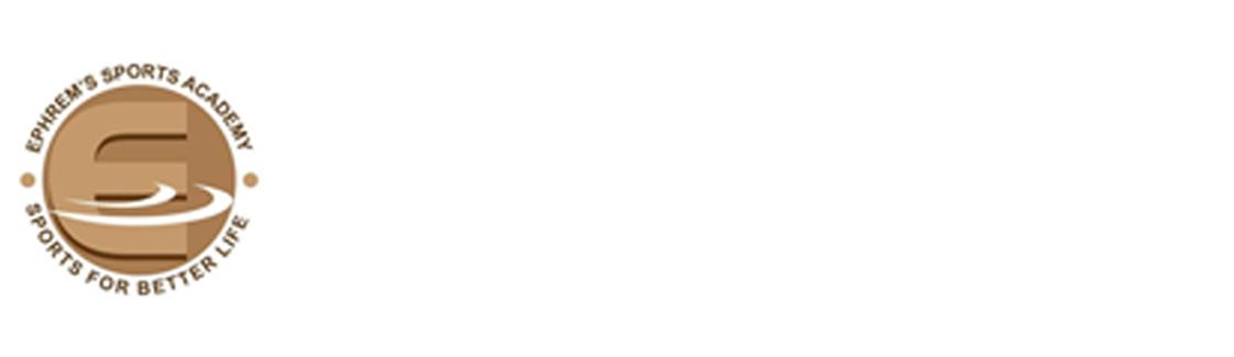 EPHREMSTARS